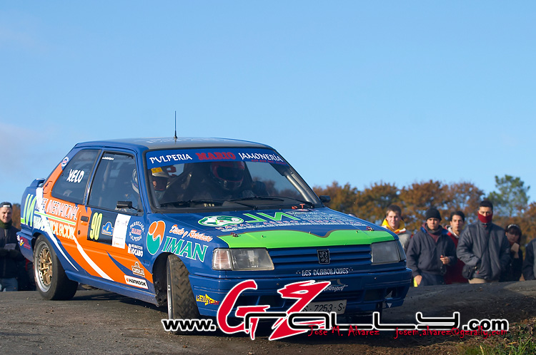 rally_do_botafumeiro_208_20150302_1089264473