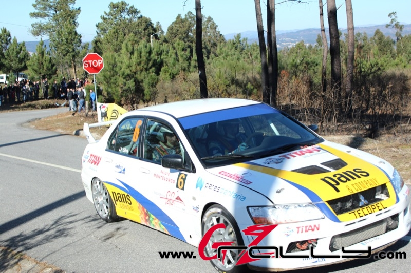 rally_de_monte_longo_-_alejandro_sio_42_20150304_1497972333