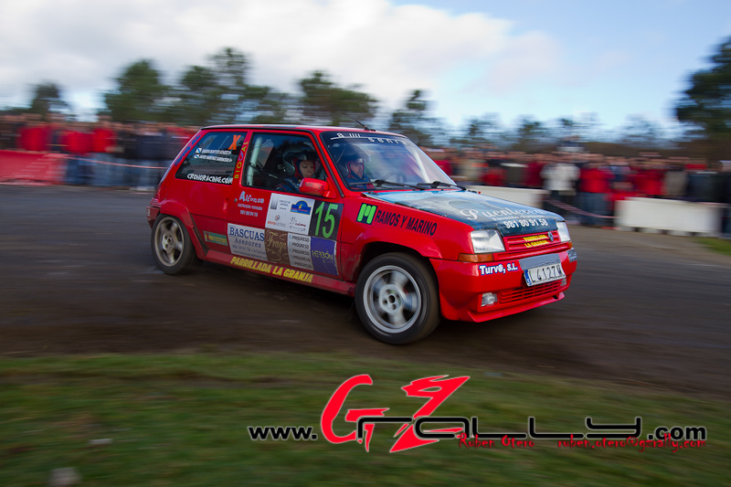 rally_do_botafumeiro_2011_230_20150304_1898964640