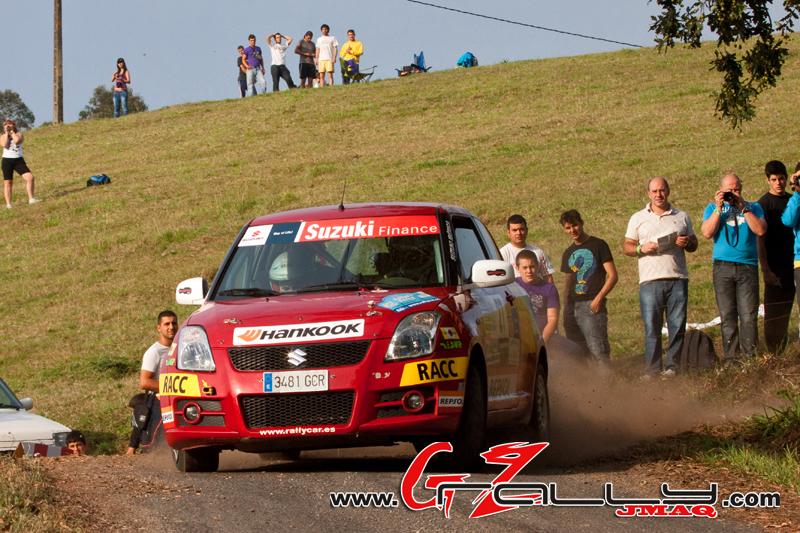 rally_de_ferrol_2011_638_20150304_1660980339