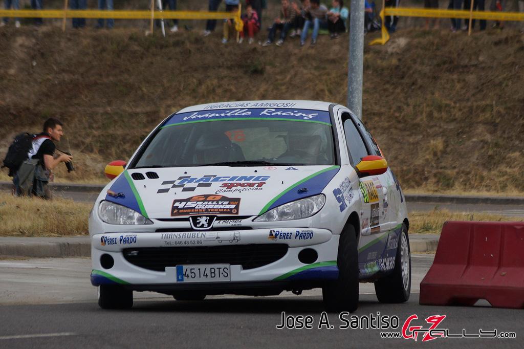 rally_de_ourense_2012_-_jose_a_santiso_154_20150304_1083882283