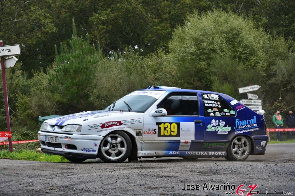rally_san_froilan_2015_103_20151027_1099108265