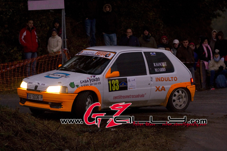 rally_do_botafumeiro_338_20150302_1105177559