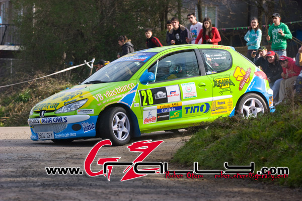 rally_do_cocido_583_20150303_1863174395