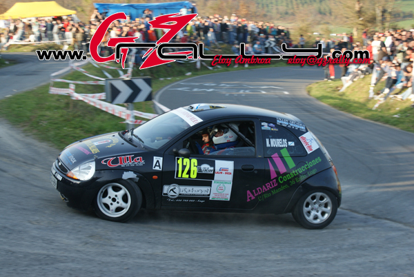 rally_do_cocido_665_20150303_1034541245