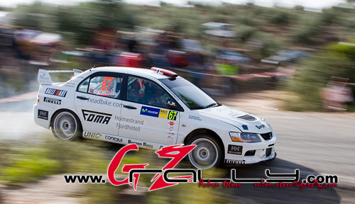 rally_de_cataluna_168_20150302_1447811358