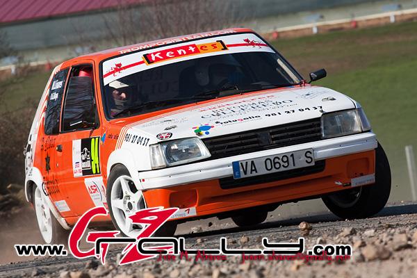 rally_comarca_da_ulloa_356_20150303_1322851571