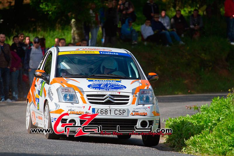 rally_comarca_da_ulloa_2011_184_20150304_1992290008