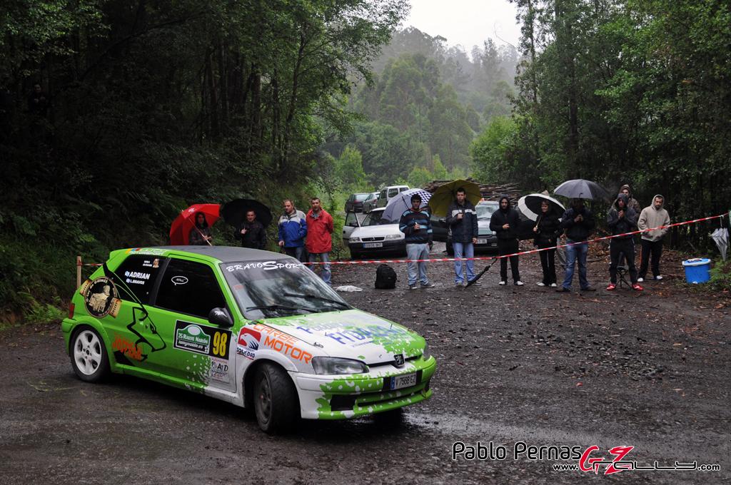 rally_de_naron_2012_-_paul_82_20150304_1777375861