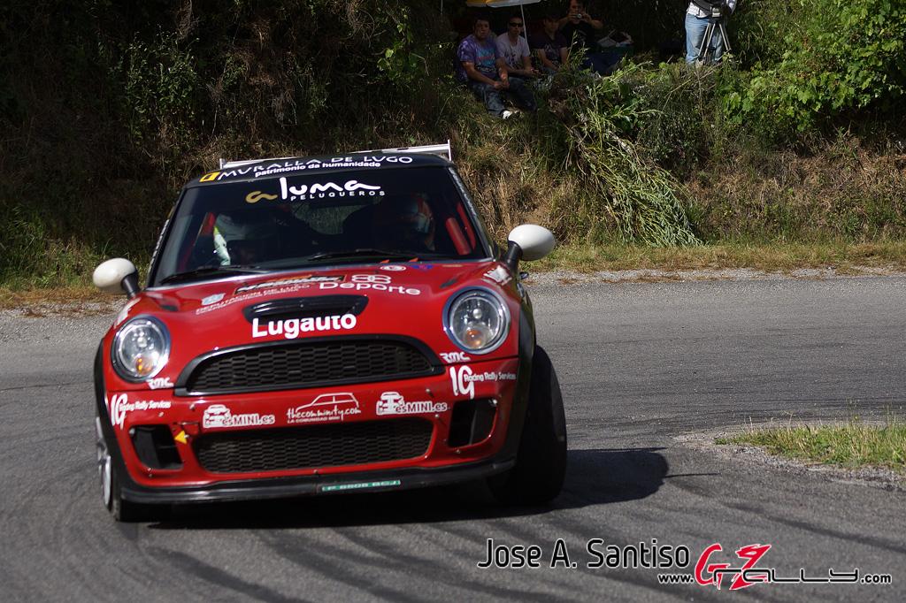 rally_de_ourense_2012_-_jose_a_santiso_243_20150304_1622026016