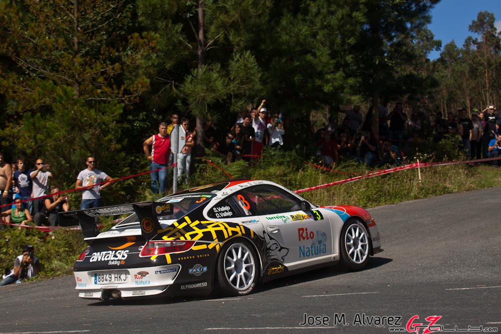 rally_de_ferrol_2012_-_jose_m_alvarez_77_20150304_1522260651