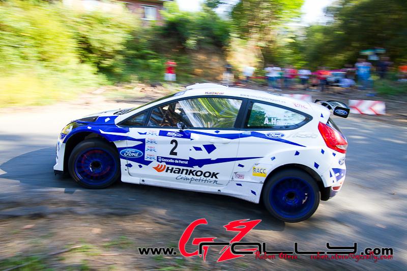 rally_de_ferrol_2011_249_20150304_1188139303