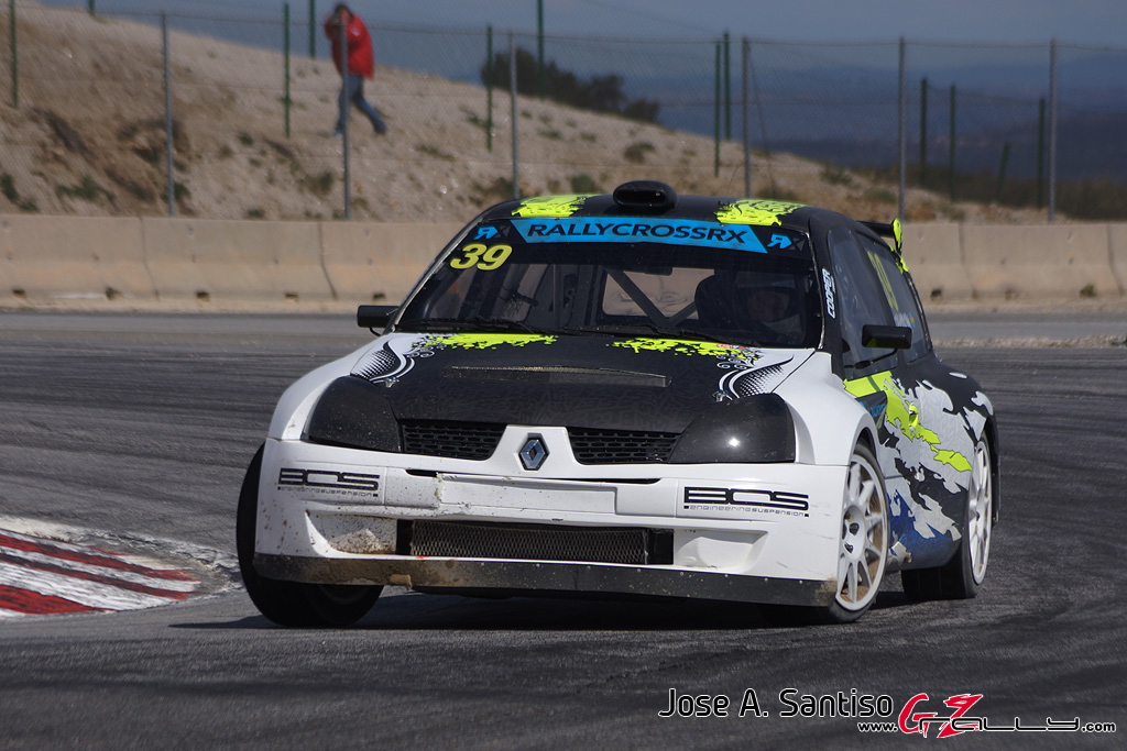 fia_erx_rallycross_montealegre_227_20150308_1725701758