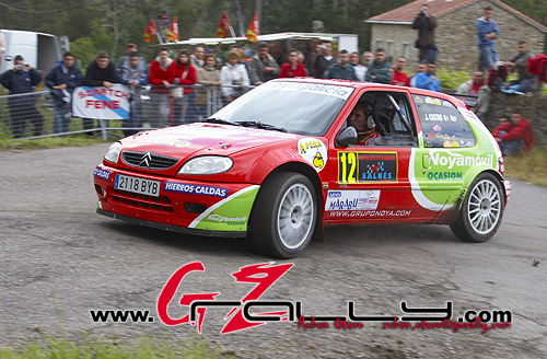 rally_do_albarino_10_20150302_1495674043