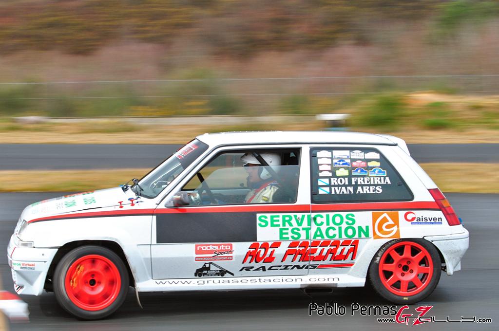 racing_show_de_a_magdalena_2012_-_paul_11_20150304_1310667536