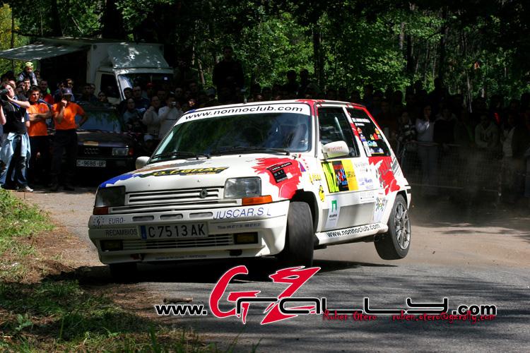 rally_do_albarino_270_20150302_1093852612