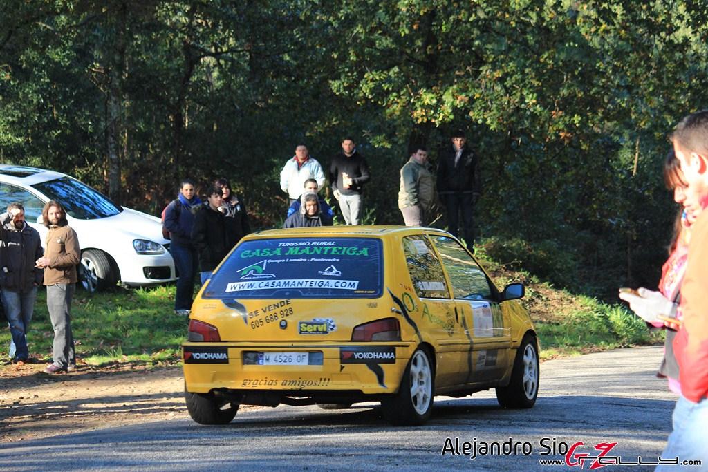 rally_botafumeiro_2012_167_20150304_1917122294
