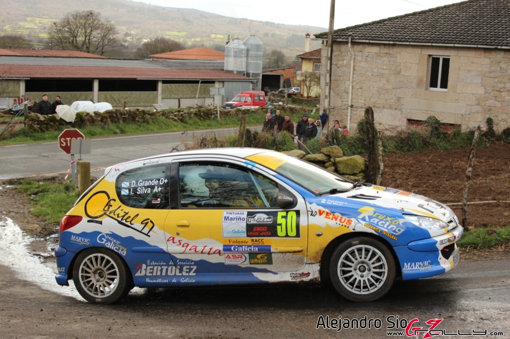 rally_do_cocido_2012_-_alejandro_sio_151_20150304_1259075732