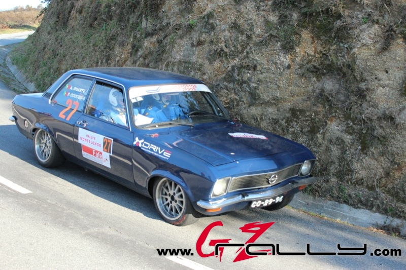 rally_de_monte_longo_-_alejandro_sio_89_20150304_1815350705