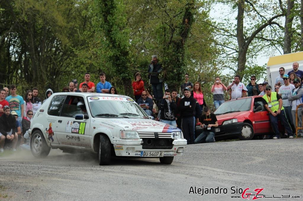 rally_da_ulloa_2012_112_20150304_1467017263