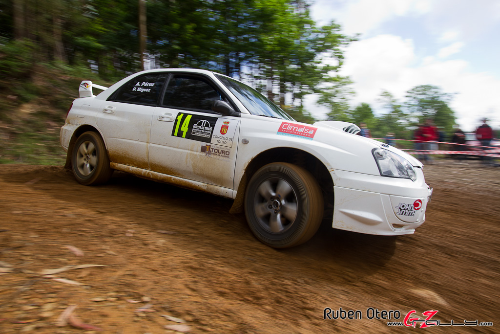 rally_de_touro_2012_tierra_-_ruben_otero_23_20150304_1666124551