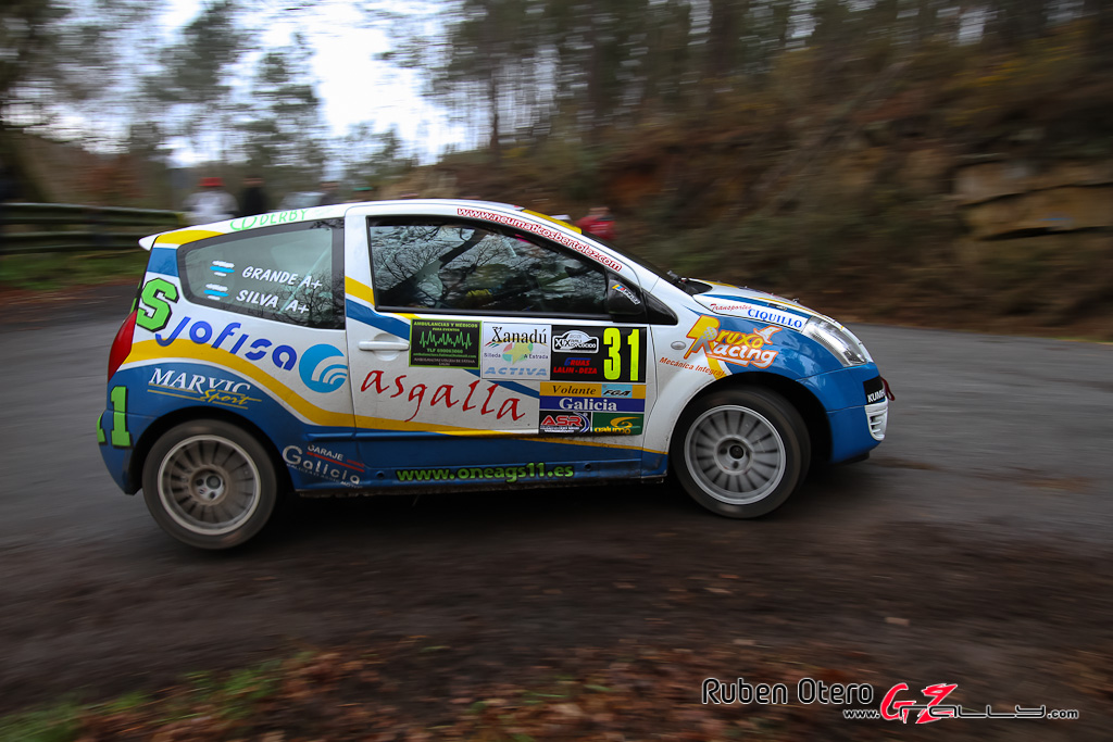 xix_rally_do_cocido_71_20150307_2052023176