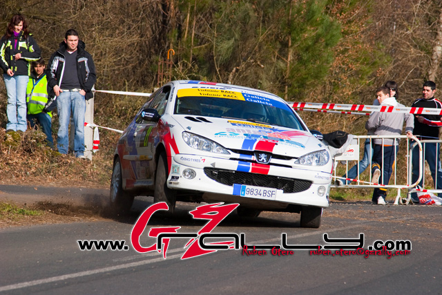rally_do_cocido_28_20150303_1866966117