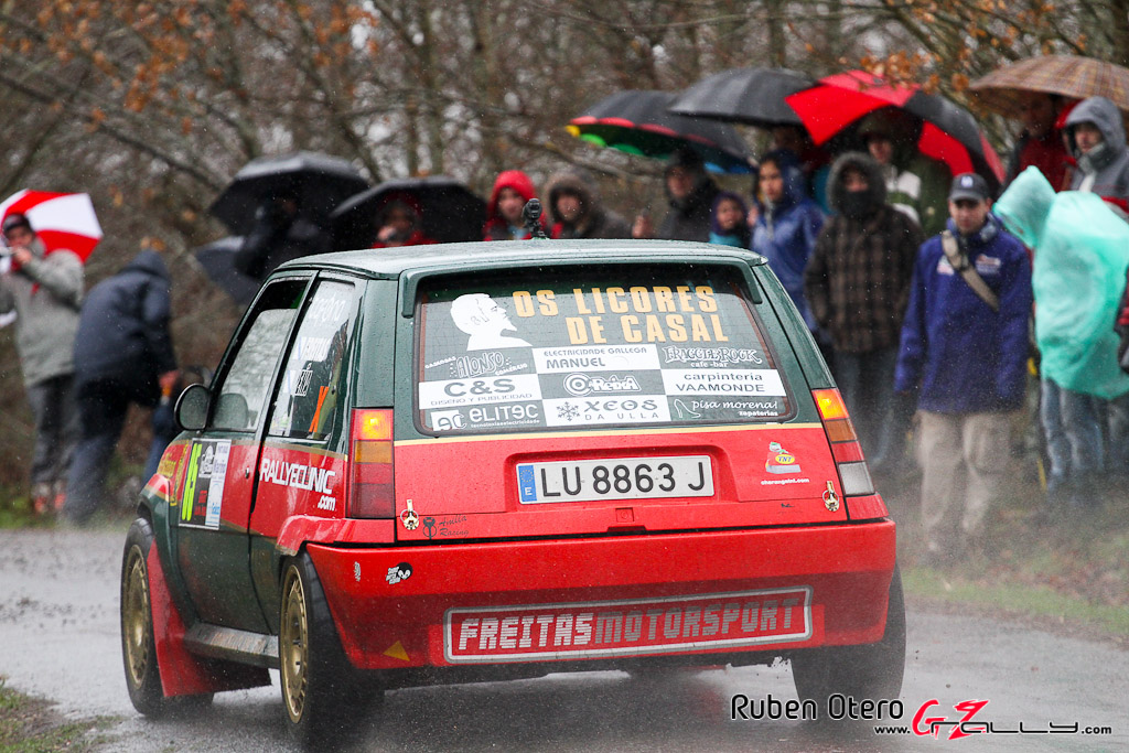 rally_do_cocido_2012_-_ruben_otero_94_20150304_1479663912