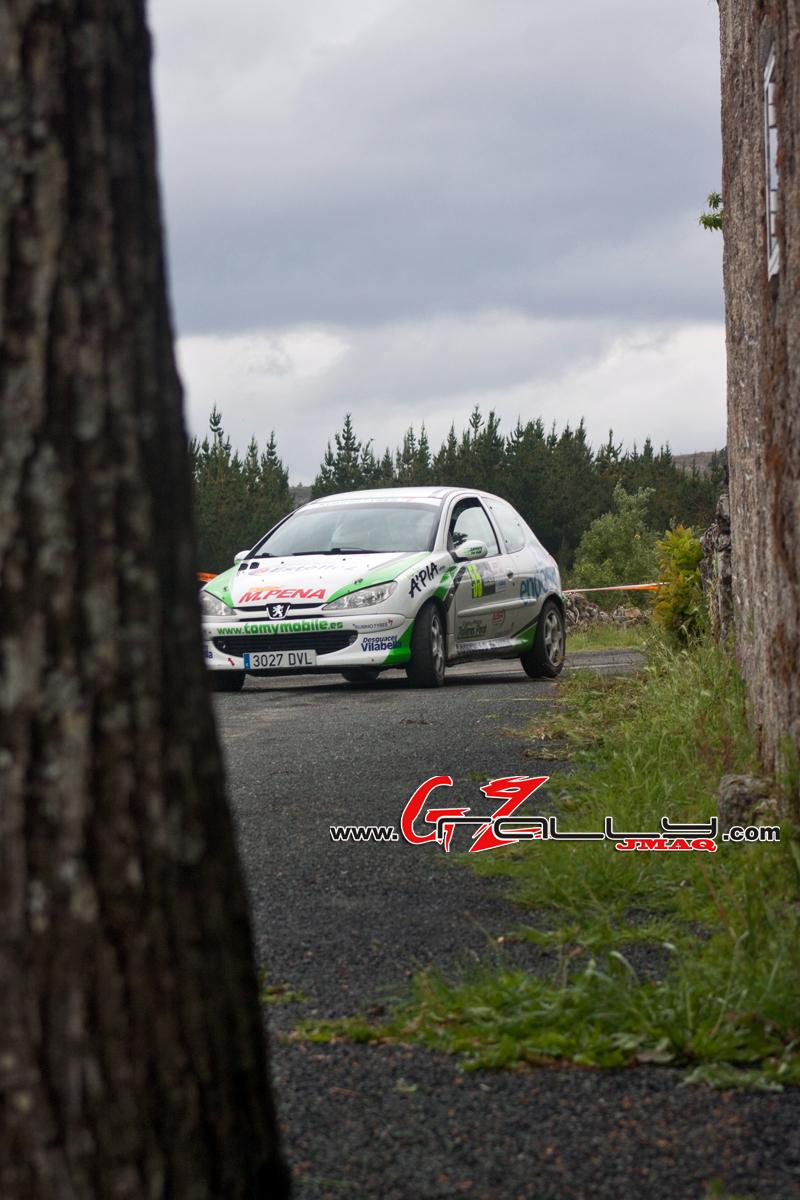 rally_comarca_da_ulloa_2011_270_20150304_1068665536