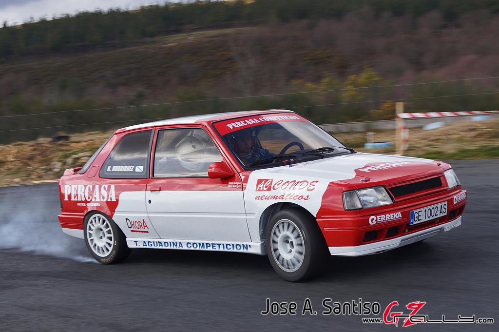 racing_show_de_a_magdalena_2012_-_jose_a_santiso_1_20150304_1250119821