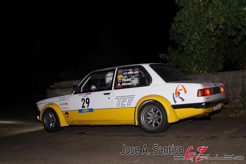 rally_de_galicia_historico_2012_-_jose_a_santiso_162_20150304_2036956478