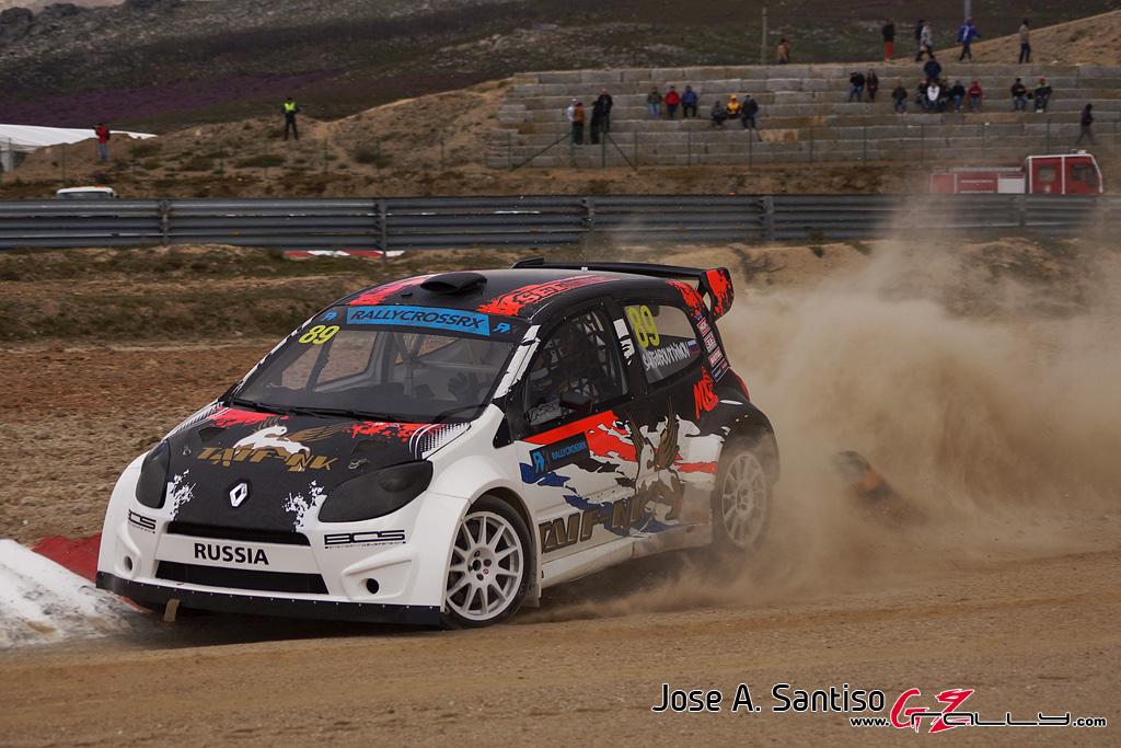 fia_erx_rallycross_montealegre_178_20150308_1789795740