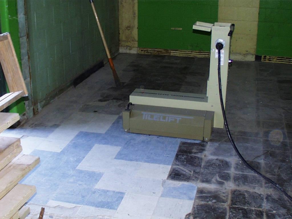 https www flickr com photos asbestos pix 3440969954