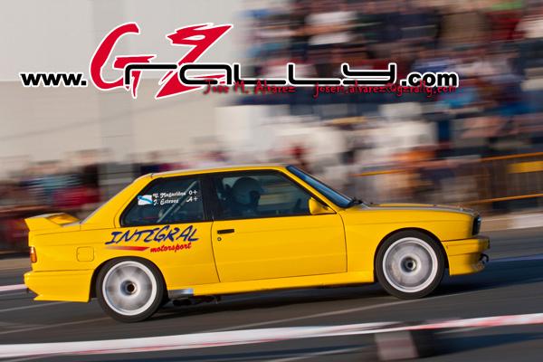 formula_rally_lalin_32_20150303_1046395288