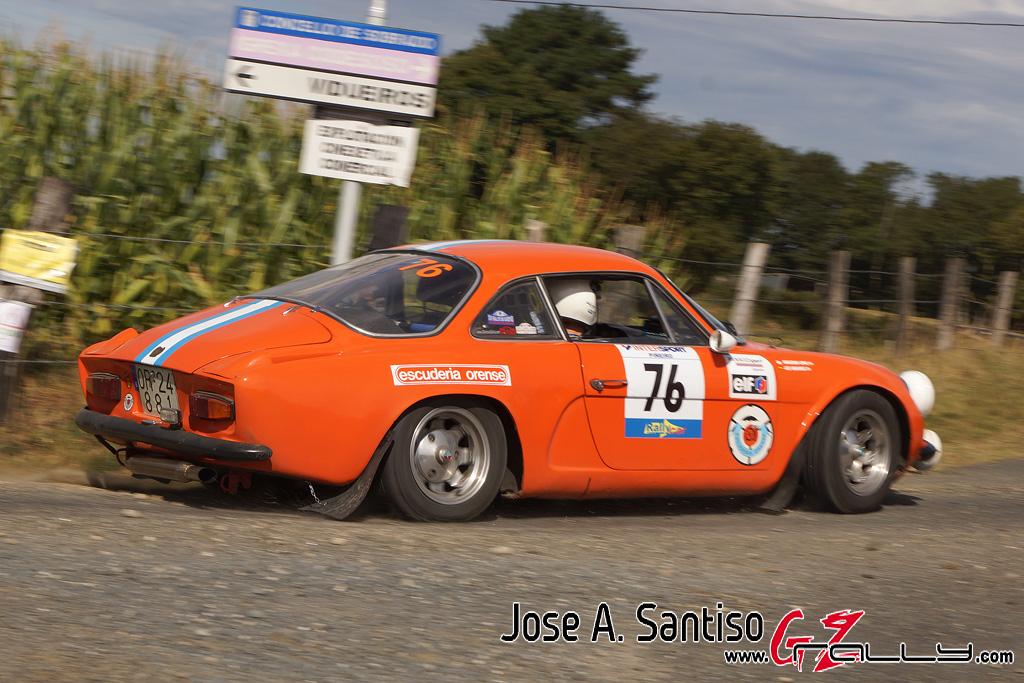 rally_de_galicia_historico_2012_-_jose_a_santiso_186_20150304_1856616682