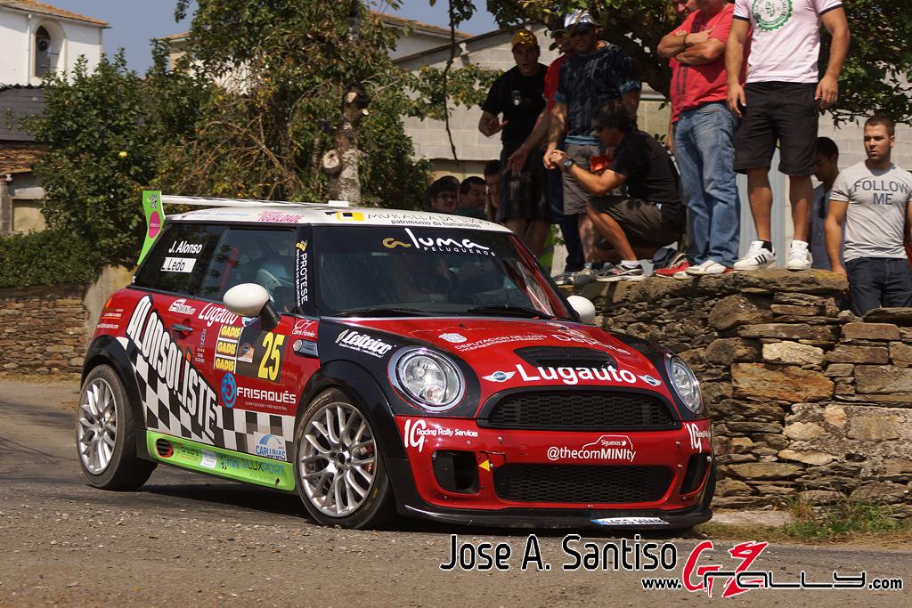 rally_san_froilan_2012_-_jose_a_santiso_76_20150304_1098654603