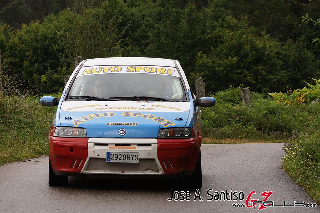 rally_sur_do_condado_2012_-_jose_a_santiso_87_20150304_1496643286