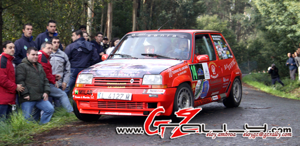 rally_do_botafumeiro_90_20150303_1368509087