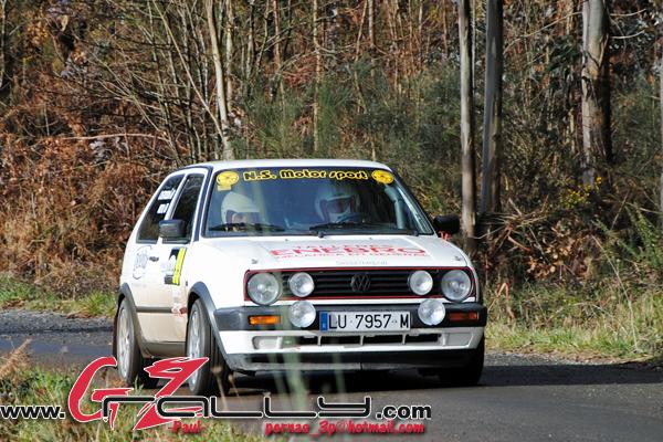 rally_comarca_da_ulloa_230_20150303_1477698757