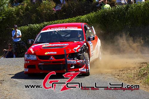 rally_de_ferrol_74_20150302_1532174051