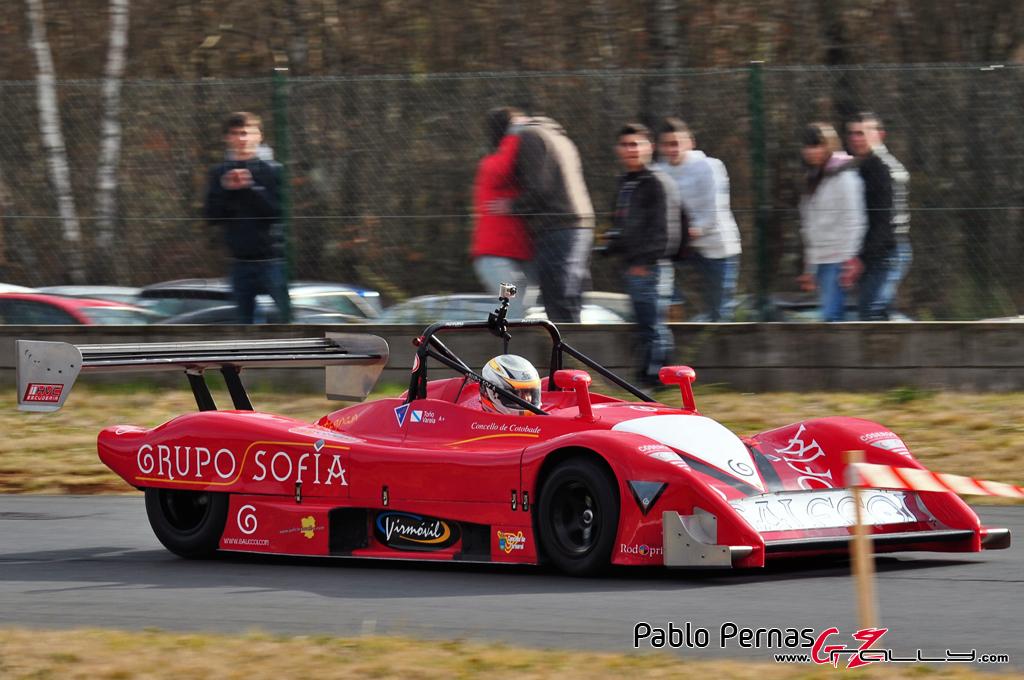 racing_show_de_a_magdalena_2012_-_paul_149_20150304_1477521168