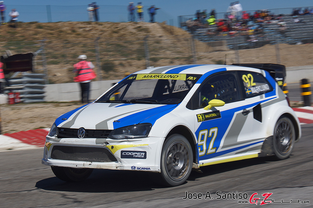 rallycross_de_montalegre_2014_-_jose_a_santiso_45_20150312_1425701719
