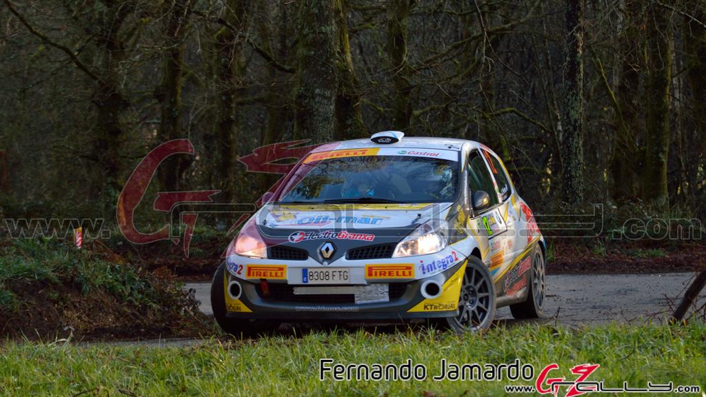 Rally_Cocido_FernandoJamardo_17_0018