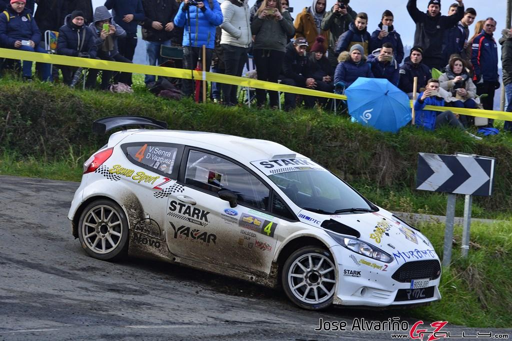 Rally_Cocido_JoseAlvarinho_17_0052