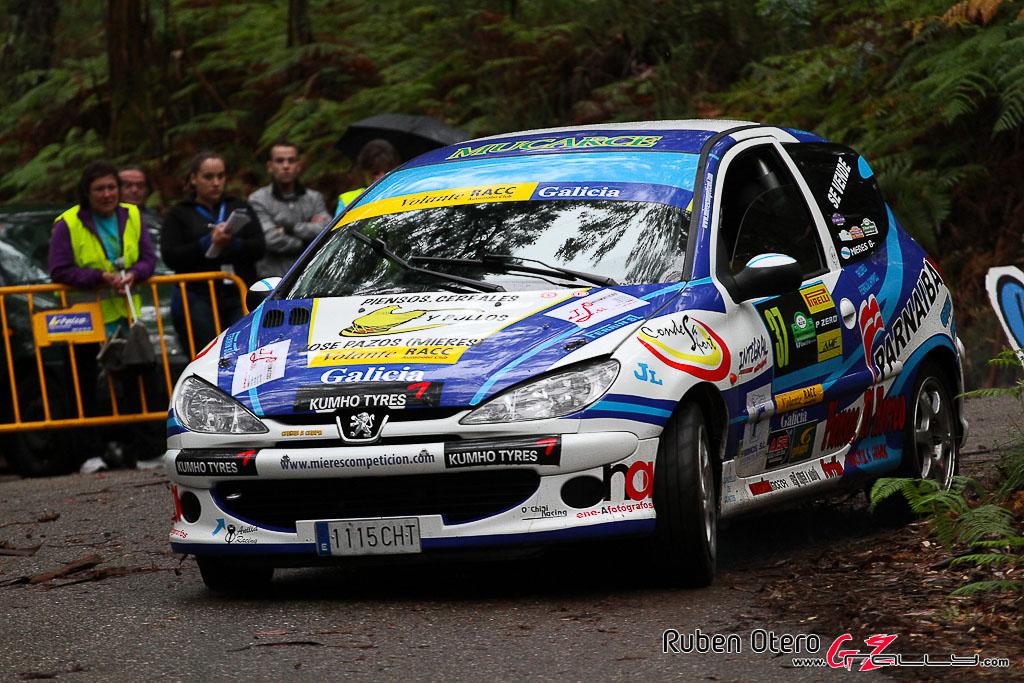rally_sur_do_condado_2012_-_ruben_otero_265_20150304_1150788592