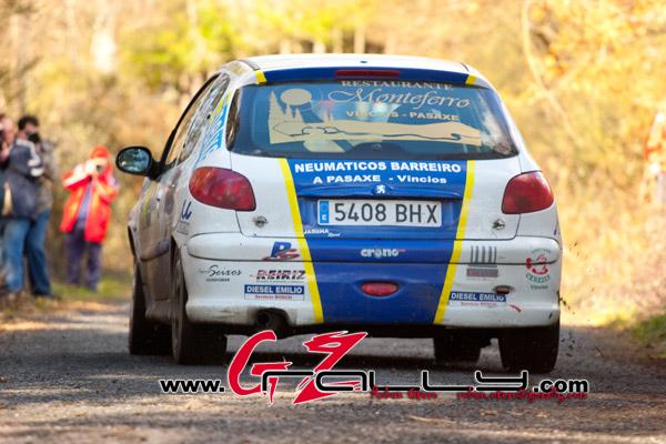 rally_comarca_da_ulloa_321_20150303_1240645640