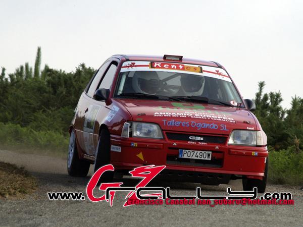 rally_sur_do_condado_389_20150303_1641123418