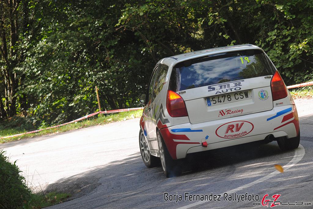 xii_rally_montana_central_-_borja_fernandez_35_20161018_1201755444