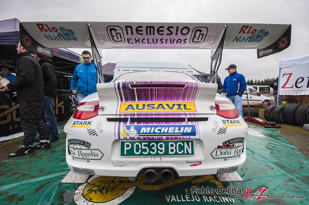 racing_day_vallejo_racing_2014_-_paul_74_20150312_1770484812