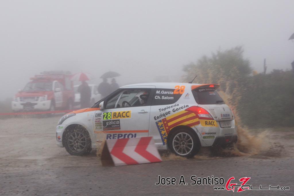 rally_de_ourense_2012_-_jose_a_santiso_147_20150304_1105706003